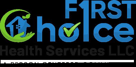 First Choice Health Services LLC